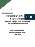 REDES COMUNITARIAS, GENERO Y ENVEJECIMIENTO.pdf