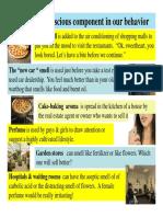 Secret Scents.pdf