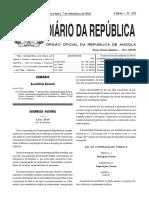 lei_de_contratação_publica_Angola.pdf