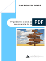 OrgMunTipProMun_2007.pdf