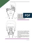 glangios linfaticos