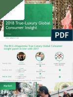 True Luxury Global Consumer Insight Tcm81 185006