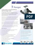 Jaegar Ranger Uk