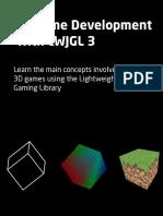 3d-lwjgl.pdf