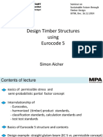 Design Timber Structures using Eurocode 5.pdf