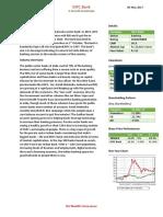 IDFC Bank Free Report