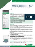 Fillcrete c v01 Eng