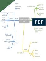 la_participation_politique_conventionnelle_le_vote (1).pdf