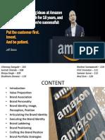 Rangnekars Amazon