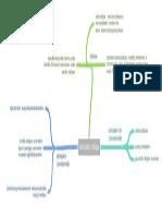 participation_politique (1).pdf