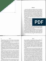 Gabriel Kron - Equivalent Circuits of Electric Machinery.pdf