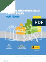 76636817-Gestion-de-Residuos-Municipales-y-Limpiez-9629.pdf