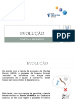 EVOLUÇÃO.ppt