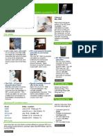 04_HP_0508_Calc_eNL_sm.pdf