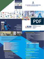 AAS Company Profile