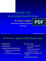 CPE/CSC