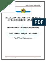 Ansys Lab Manual Bvcoek (1)