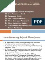 2. sejarah dan teori manajemen.ppt