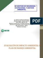 4-_EVALUACION_DEL_IMPACTO_AMBIENTAL_Y_PLAN_DE_MANEJO_AMBIENTAL.ppt