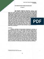 139645-ID-none.pdf