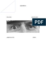 EYES TEST ESPAÑOL[1].pdf