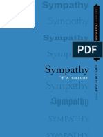Schliesser, (Ed.)-Sympathy_ a History-Oxford University Press (2015)