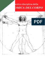 eBook Di Fisiognomica Del Corpo