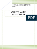 maintenance industriel.pdf