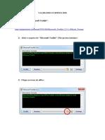 18abr2014_Validando o Office 2010.docx