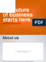 PitchStock Universal Pitch Deck 06 4.3
