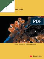 Scotchlok Connectors and Tools -ingles-.pdf