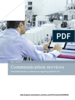 54058408 Faq Communication en v1 53