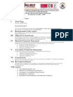 UPHSD_ITCNCPT_Systems Analysis Report Format