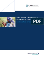 GPFI Guidance Note Building Inclusive Dig Payments Ecosystems Final_0