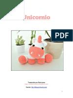 Unicornio amigurumi.pdf