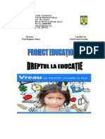 3_ziua_educatiei.doc