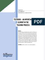 771-1314-1-SM.pdf