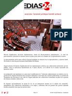 arsenal de la régionalisation.pdf