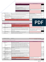 Bacolod Itinerary - Sheet1