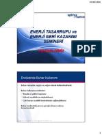 Enerji Tasarrufu Eğitim Semineri Sunumu.pdf
