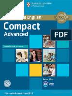 Compact Advanced Cover.pdf