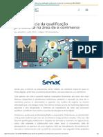 A importância da qualificação profissional na área de e-commerce _ ABCOMM_SC.pdf
