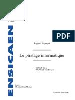 Le-piratage-informatique.pdf