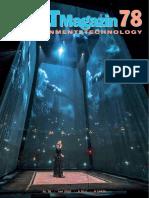 Vplt Magazin 78.PDF
