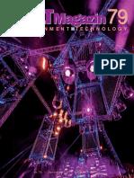 Vplt Magazin 79.PDF