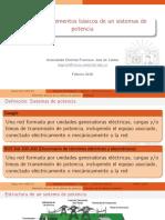 Capitulo 1. Componentes Simétricas (Ejemplos)