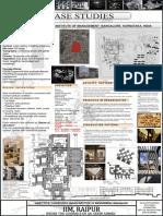 291677034-IIM-Bangalore-Case-Study.pdf