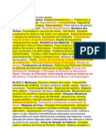 Edital Petrobras 2018
