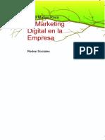 El-Marketing-Digital-en-la-Empresa-Redes-Sociales.pdf