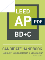 bdc-candidate-handbook-2017.pdf